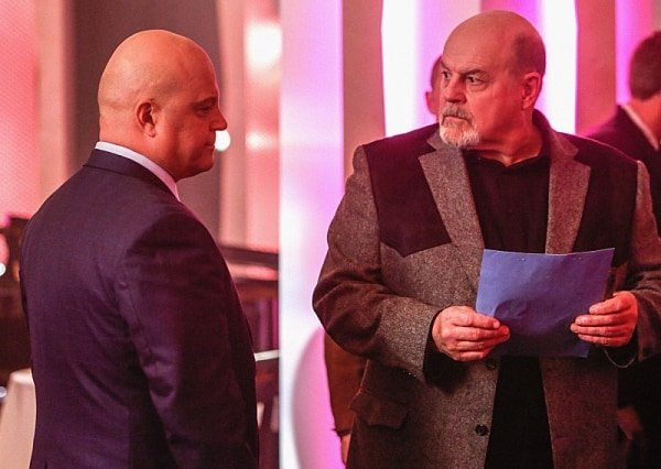 "Vegas 1.19 ""Past Lives"" Recap – The Things Worth Fighting For"