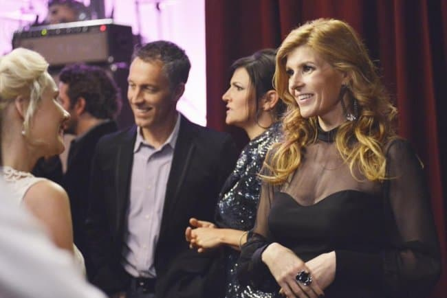 Nashville Sneak Peeks: Has Rayna Already Won?