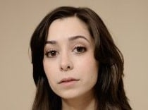 "Cristin Milioti Signs on as ""How I Met Your Mother"" Series Regular"