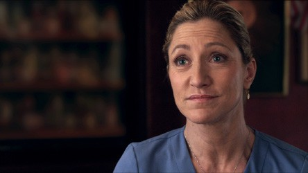 Nurse Jackie 5.08 Sneak Peeks: Jackie Goes to Another Meeting