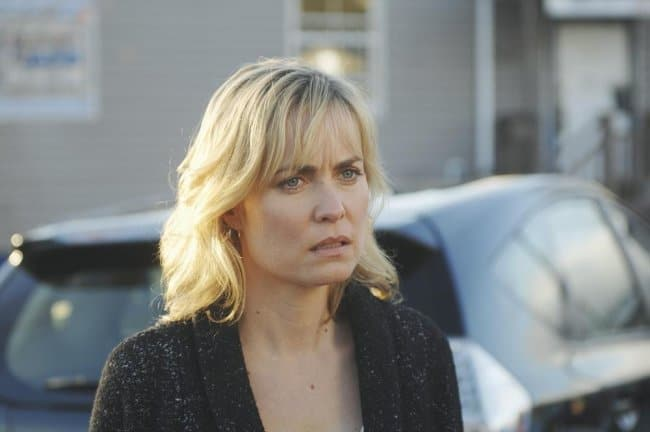 Red Widow Season Finale Recap: Did Marta Kill Schiller?