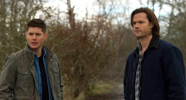 Supernatural Season 8 Roundtable Review: Dean, Sam, Castiel, Villains, Tablets and Looking Ahead to Season 9