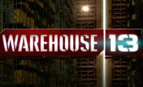Warehouse 13: Saul Rubinek, Allison Scagliotti and Aaron Ashmore Tease What's to Come