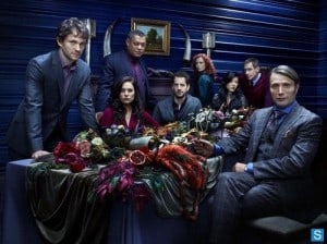 Hannibal-Cast-Promotional-Photos-hannibal-tv-series-33869744-500-374