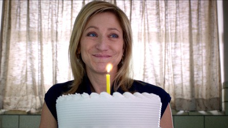 Nurse Jackie Season 5 Finale Sneak Peeks: Jackie Celebrates a Year of Sobriety