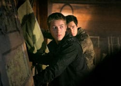 Falling Skies 3_7_2 Hal and Ben