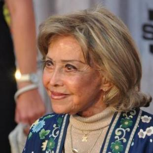 june foray obituary