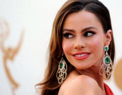 Sofia Vergara Makes $30M a Year and It's Not from Modern Family