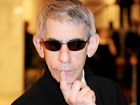 richard belzer snlrichard belzer wife, richard belzer net worth, richard belzer age, richard belzer imdb, richard belzer scarface, richard belzer sesame street, richard belzer books, richard belzer height, richard belzer comedy, richard belzer the wire, richard belzer 2017, richard belzer twitter, richard belzer x files, richard belzer stand up, richard belzer snl, richard belzer brother, richard belzer is he dead, richard belzer groove tube, richard belzer show, richard belzer salary