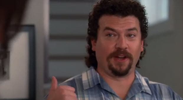 No HBO? Eastbound and Down Season Four Premiere is on YouTube