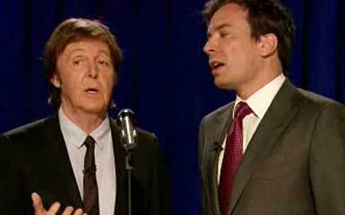 mccartney_fallon