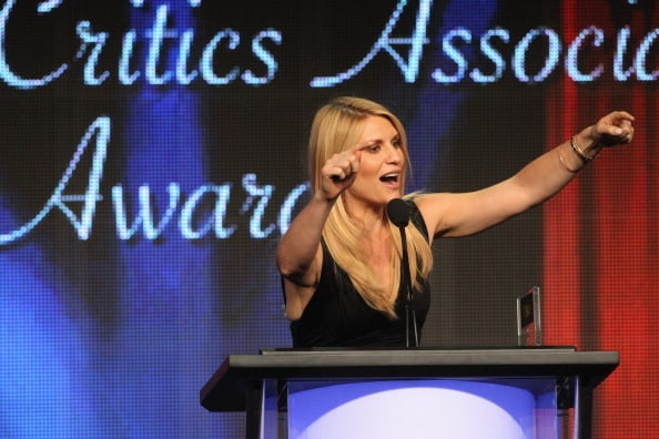 28th Annual Television Critics Association Awards
