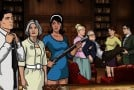 FX Renews Archer for Two More Seasons
