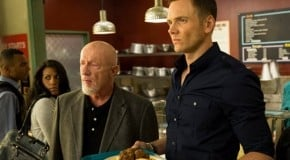 Going Back to Greendale: Community Season Five Premieres Tonight