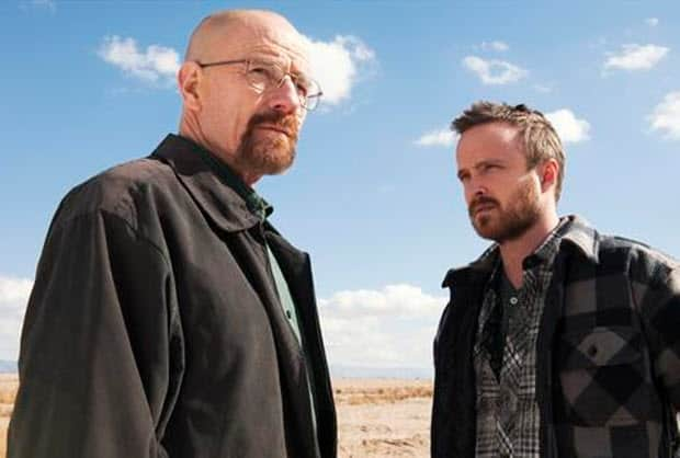 breaking bad4