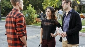"Hart of Dixie 3.11 Review: ""One More Last Chance"""