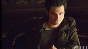 "The Vampire Diaries 5.12 Review: ""The Devil Inside"""