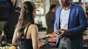 "Hart of Dixie 3.13 Review: ""Act Naturally"""