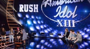American Idol Ratings Hit An All-Time Low