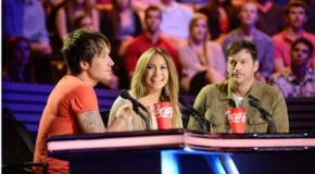 American Idol Might Actually Lose Money for FOX This Season