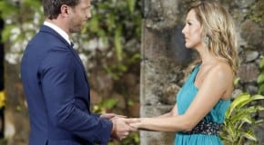 The Bachelor Finale 18.11 Recap: Juan Pablo Ends Run As Worst Bachelor of All-Time
