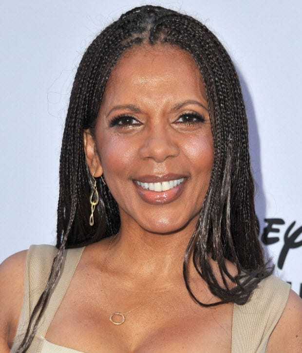 penny johnson jerald ncispenny johnson jerald, penny johnson, penny johnson flowers, penny johnson dirty dancing, penny johnson jerald leaving castle, penny johnson jerald twitter, penny johnson jerald imdb, penny johnson castle, penny johnson jerald biography, penny johnson facebook, penny johnson jerald castle, penny johnson jerald net worth, penny johnson florist, penny johnson jerald ncis, penny johnson government art collection, penny johnson jerald feet, penny johnson jerald measurements, penny johnson realtor, penny johnson catering, penny johnson twitter