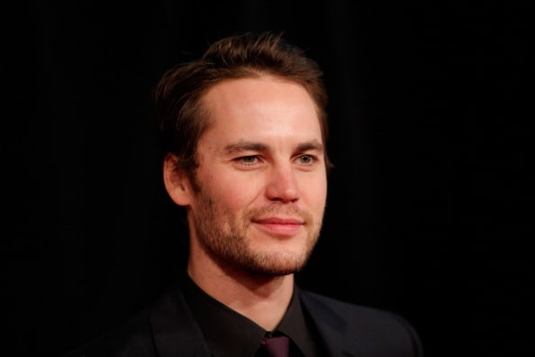 Rachel McAdams, Taylor Kitsch & Kelly Reilly Officially Confirmed