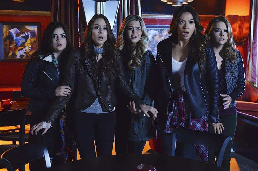watch pretty little liars season 4 episode 8 delishows