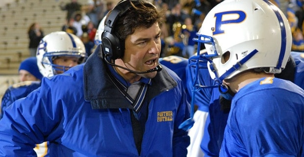 10 Things You Didn T Know About Friday Night Lights