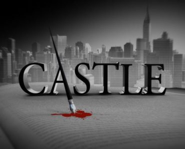 Castle Season 8 Winter Finale
