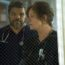 Code Black Season 1 Episode 3