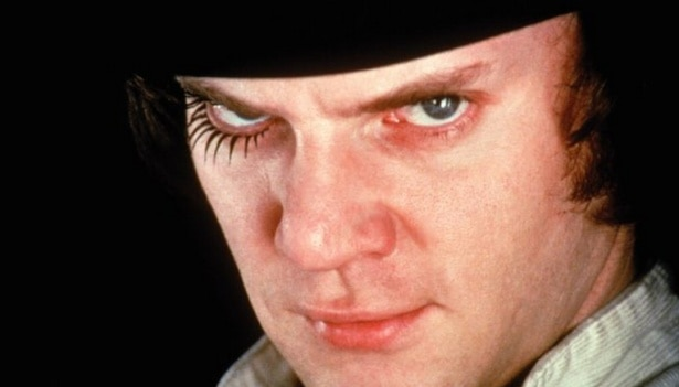 clockwork-orange-turns-40-wb-chandler-615
