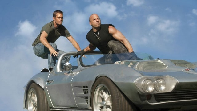 fast-five-paul-walker-vin-deisel-diesel-convertible-surfing