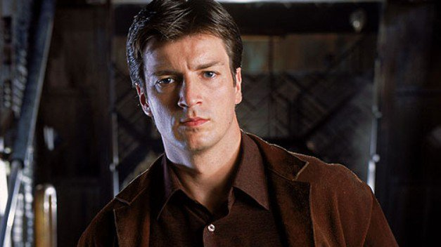 nathan-fillion-firefly