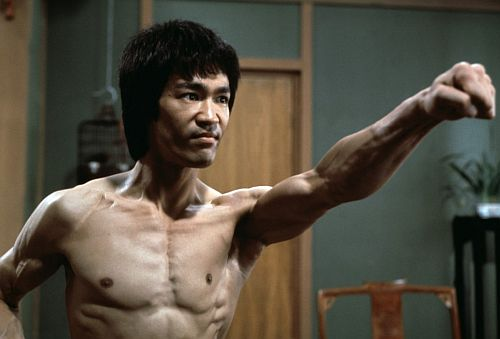 Bruce-Lee-Punch