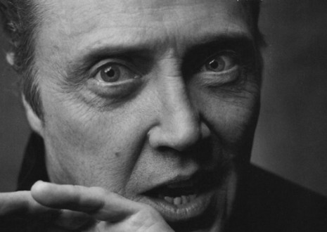 Christopher-Walken-465x330