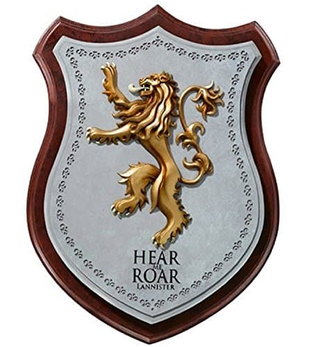 House Crest