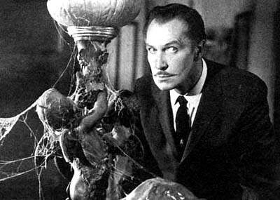 house-on-haunted-hill-vincent-price