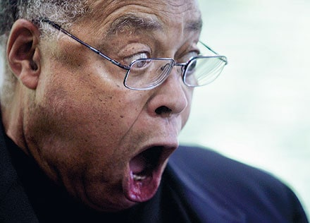 james-earl-jones-surprised