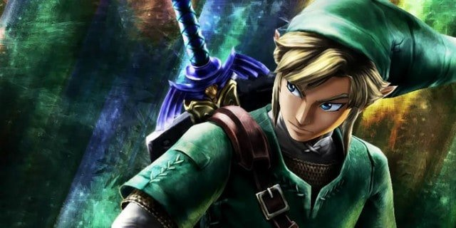 legend-zelda-netflix-tv-series