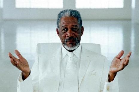 morgan-freeman-god-465x310