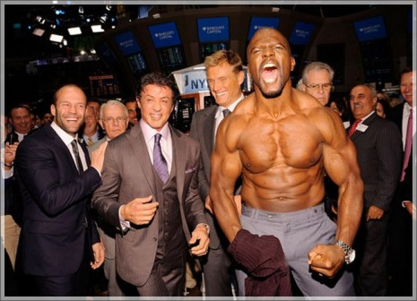 terry-crews-465x336