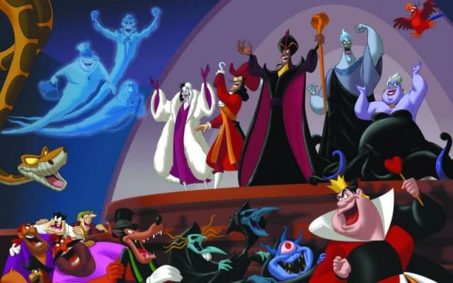 disney_villains_celebratings-295426