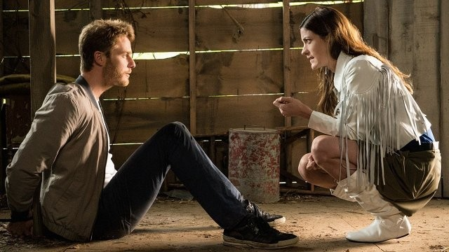 limitless-brian-finchs-black-op-review_xuw3.640
