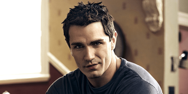 sam witwer days gonesam witwer instagram, sam witwer darth maul, sam witwer 2016, sam witwer imdb, sam witwer emperor, sam witwer days gone, sam witwer and his wife, sam witwer mist, sam witwer stream, sam witwer palpatine, sam witwer and chloe dykstra, sam witwer height, sam witwer series, sam witwer youtube, sam witwer star wars, sam witwer voice actor, sam witwer wiki, sam witwer movies, sam witwer twitch