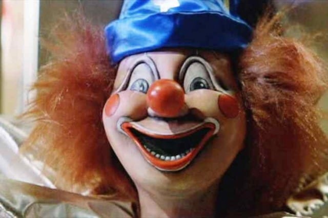 Poltergeist-Clown-Doll-740x493