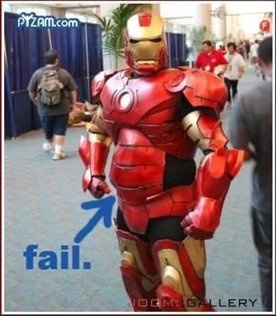 fat-iron-man