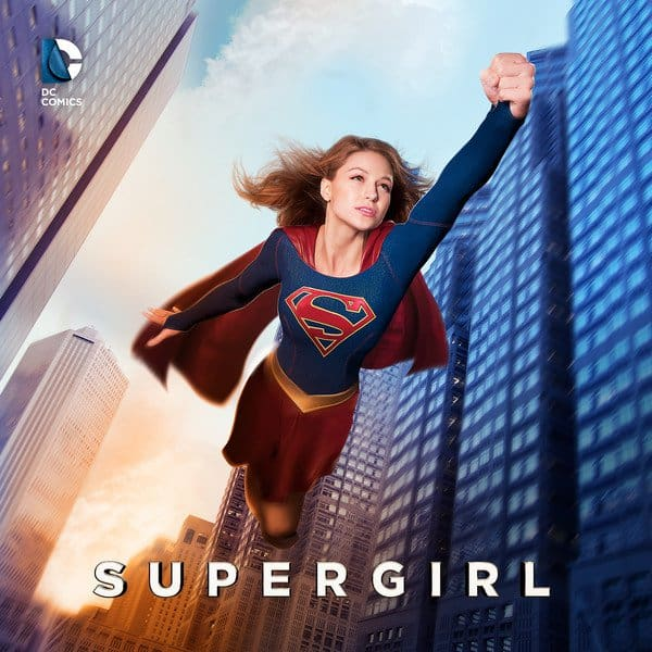 supergirl season 1 complete 480p torrent download