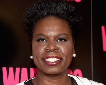 "Leslie Jones ""War Dogs"" premiere 8/3/16"