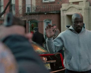 "Luke Cage Season 1 Episode 9 Review: ""DWYCK"""